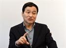 """[CEO&STORY]성영철 제넥신 대표 """"코로나 백신 개발…내년초 상용화 목표"""""""