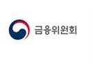 """FATF """"한국, 자금세탁방지 준비에 좋은 성과 내고 있다"""""""