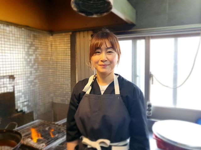 '생활의 달인' 장어구이·수건 포장·연유 쌀 바게트의 달인