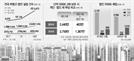 [단독] '청포족'된 2030, 부동산 법인 설립 나섰다