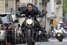 이탈리아 코로나19 확산에…톰 크루즈 출연 '미션 임파서블7' 촬영 전격 연기