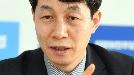 """[4.15 이 후보-윤건영] """"여당, 잘하고 있다고는 못하겠다…더 화나는 건 야당"""""""