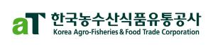 [대한민국의 힘 혁신 공기업] aT, 지역·농민 돕는 '로컬푸드 소비 운동' 앞장