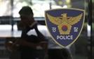 조사받던 사기 피의자 '코로나19 의심증상'…종로경찰서 사무실 일부 '폐쇄'