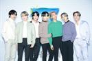역시 BTS, 단숨에 日 오리콘차트 정상