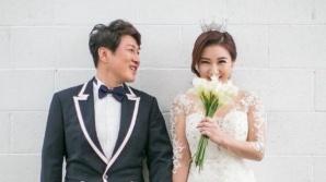 [공식] 배우 김정균, KBS 탤런트 공채 동기 정민경과 오는 6월 결혼