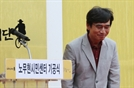 """권영진, '코로나 막을 생각 없어' 유시민에 직격탄 """"더 무서운 나쁜 정치 바이러스"""""""
