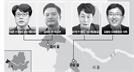 [4.15 핫플]친문핵심 對 보수자객 격돌 '미니 총선'