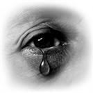 [공감]어느 자영업자의 울음