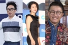 [SE★이슈] 진서연·박명수·조장혁, 코로나19 정부 대응에 뿔난 연예인들
