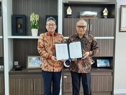 현대ENG, 인도네시아에서 '3억 6,000만 달러' 추가 수주