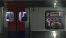 """서울지하철 1호선 '부천역-중동역' 사이 '공중사상사고'…""""인천 방향 운행 지연""""(종합)"""