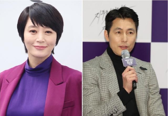 김혜수·정우성·공유 등 '코로나19' 극복에 통큰 기부 동참