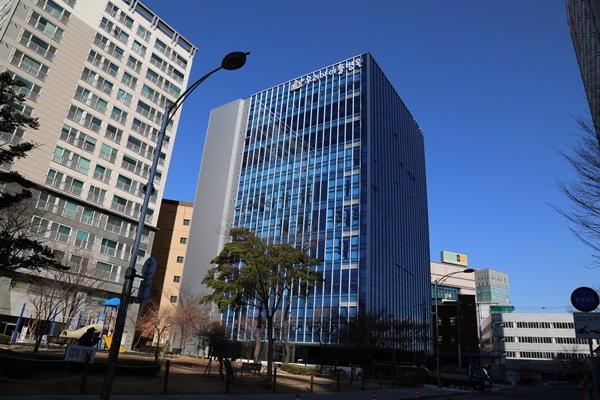 우리아이들병원·성북우리아이들, 신종코로나바이러스 국민안심병원으로 지정