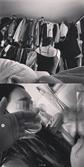 씨잼, 파격 '럽스타그램' 행보…여자친구와 사생활 사진으로 도마 위