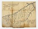 조선의 가장 치밀한 함경도 지도, 보물되다