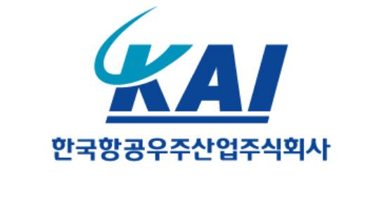 [시그널] KAI, 1년 9개월간 공공기관 입찰 제한 처분