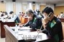 대전시, 신천지신도 1만2,335명 전수조사…유증상자 167명
