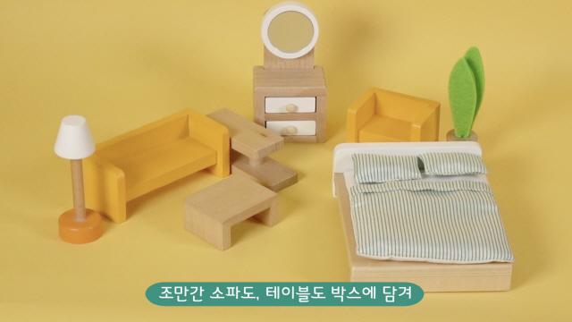 한국의 침대 '지누스'는 어떻게 미국인의 마음을 사로잡았을까[WHY]