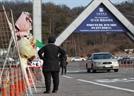 서울대 대학원생 코로나19 확진 판정...기숙사 일부 폐쇄