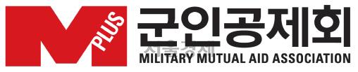 [시그널] 군공, 블라인드펀드 운용 8곳 선정…1,300억원 출자