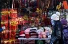 아시아인 기피·차별…코로나19에 인격도 병들었다