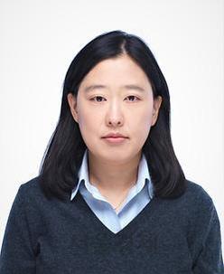 공정위 비상임위원에 최윤정 연세대 교수