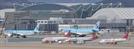 싱가포르, 4일부터 한국인 입국·경유 전면금지한다