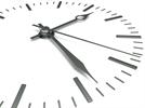 서머타임 시행·해제로 해외 주식시장 개장 시간 변경
