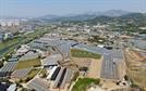 고양 창릉, 3기 신도시 지구 지정완료... 과천 등 내년 분양에 속도