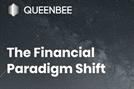 배용준이 설립한 '퀸비컴퍼니' 블록체인 기반 금융 컨설팅 제공한다
