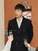 """오늘 본회의 통과 앞둔 '타다금지법'…박재욱 """"내 아이에게 물려줄 세상이 부끄러웠다"""""""