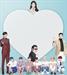 [팝컬처]스타들의 '선한 바이러스'…'코로나 한국' 위로하다