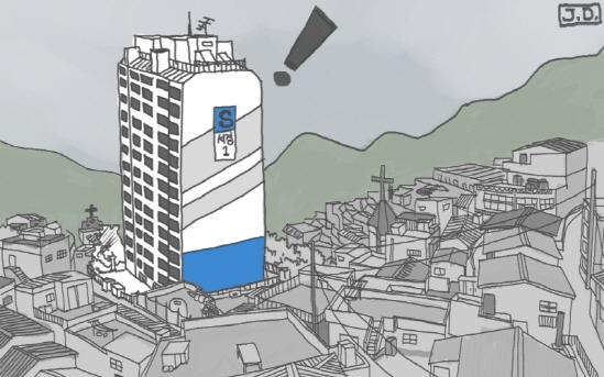 [부동산 TMI] 10 '나홀로 아파트'는 어떻게 사라졌을까