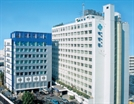 서울백병원도 코로나19 확진자 발생…환자 거짓말에 당했다