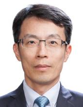 한국은행 신임 부총재보에 이환석 조사국장