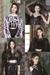 'ITZY(있지)' 더없이 예쁘다, 신곡 WANNABE'(워너비) 뮤비 촬영장 공개