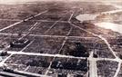 [오늘의 경제소사] 1945년 도쿄 대공습