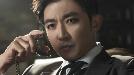 뮤지컬 '셜록홈즈' 8일 종연했다는데 예매 가능? 제작사 '묵묵부답'