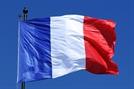 프랑스 법원이 비트코인은 '화폐의 일종'이라고 정의했다