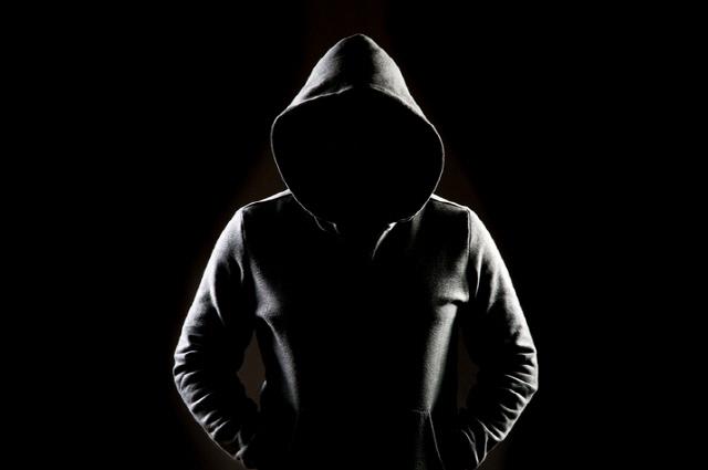 [법률사무소 해내 칼럼]②암호화폐 거래소 범죄 그리고 가해자 없는 피해자