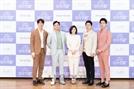 """tvN '슬기로운 의사생활' 신원호 감독 """"병원만 배경일 뿐 사람 사는 이야기 그려"""""""