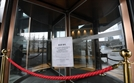 코로나에 일본인 입국제한…여행사 이어 호텔도 '비명'