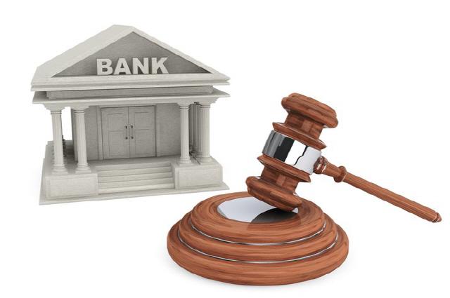 """[특금법과 암호화폐]②한 목소리 내는 은행들 """"시행령 없인 실명인증 가상계좌 발급하지 않습니다"""""""