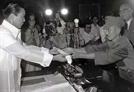 [오늘의 경제소사] 1974년 '마지막 일본군'의 투항