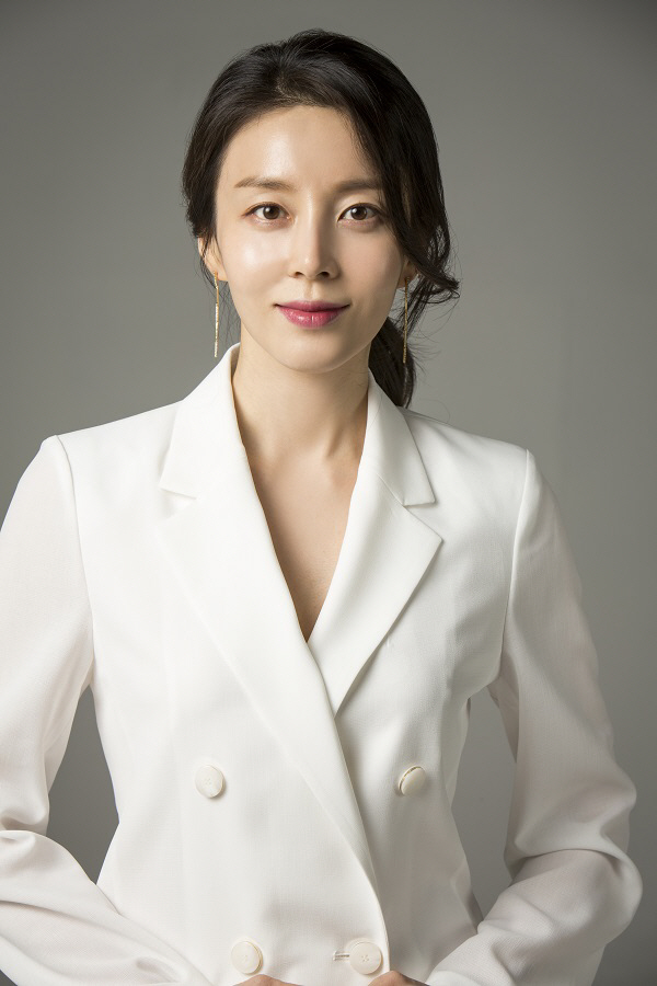 [공식] 박영린 '위험한 약속' 외과의사 출연, 2020년 본격 활동 기지개