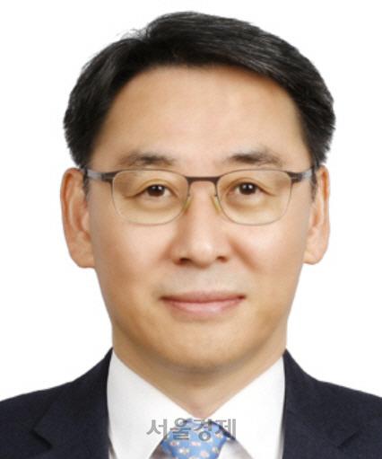 두산重, 일부 휴업 검토…'원전 취소로 절체절명 위기'