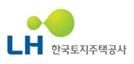 LH, 올해 공동주택용지 394만㎡ 공급…전년 대비 17%↑