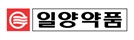 일양약품 '코로나19' 치료 물질 발견