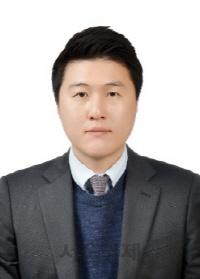 [부동산Q&A] 공동 소유임대주택.. 임대소득세 신고는?